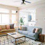 Όλα όσα πρέπει να ξέρετε για τις Ανακαινίσεις Σπιτιών